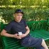 вячеслав, 41, г.Пенза