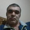 Зарик, 46, г.Нальчик