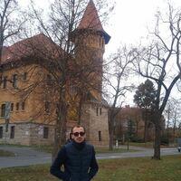 Nikita, 34 года, Лев, Батуми