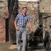 Олександр, 45 лет, Водолей, Хмельницкий