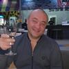 Александр, 41, г.Сумы