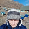 Артем, 26, г.Горно-Алтайск