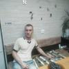 Александр Гулякин, 29, г.Сыктывкар