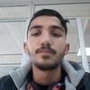 Серёга, 21, г.Красногвардейское