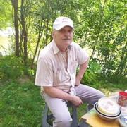 Иван Иванович Апалько 67 Санкт-Петербург