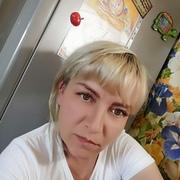 Евгения 42 Северобайкальск (Бурятия)