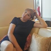 Кристина, 36, г.Железногорск