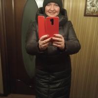 Светлана, 44 года, Рыбы, Нижний Новгород