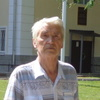 Vladimir, 70, Novosibirsk