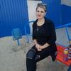 natalya, 39, Svatove