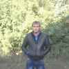 коля, 33, г.Хромтау