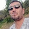Эмин Исмайлов, 40, г.Баку