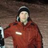 Igor, 39, г.Энергодар