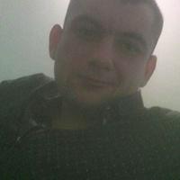 Анатолий, 22 года, Козерог, Киев