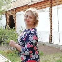 Елена, 49 лет, Близнецы, Костанай