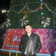 михаил, 33, г.Тараз (Джамбул)