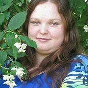 Алена, 29, г.Звенигород