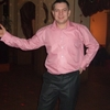Evgeniy, 41, Krasnohrad