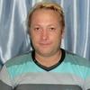 Виктор, 48, г.Свердловск
