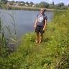 Влад, 25, г.Малая Виска