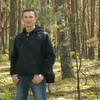 Сергій, 44, г.Малин