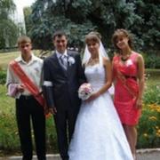 Знакомства в Белополье с пользователем Антон 29 лет (Водолей)
