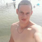Петя 24 года (Козерог) на сайте знакомств Новоархангельска