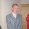 Андрей Минин, 29, г.Домодедово