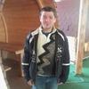 Sebi, 38, г.Pitesti