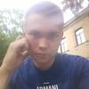 Александр, 25, г.Санкт-Петербург