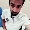 Ayzi, 24, г.Карачи