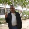 Сергей, 53, г.Ясный