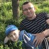 Юрий, 52, г.Абинск