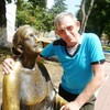 Николай, 67, г.Красный Лиман