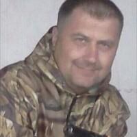 Евгений, 47 лет, Рыбы, Волгодонск