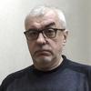 Валерий, 60, г.Великий Новгород (Новгород)