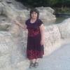 милая оля, 58, г.Баку