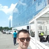 Алибобо, 28, г.Иркутск