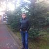 Вадик, 33, г.Гагра