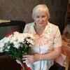 Татьяна, 67, г.Самара