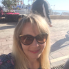 Ольга, 43, г.Марбелья