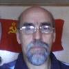 Дмитрий, 52, г.Троицко-Печерск