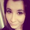 Алиса, 24, г.Киров (Кировская обл.)