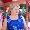 Галина, 55, г.Самара