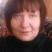 Анна, 40, г.Витебск