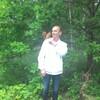 Jarin, 54, г.Пардубице