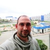 AlexAnder, 31, г.Санкт-Петербург