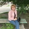 Оля, 52, г.Барыш