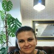 Наталья 54 Шахтерск
