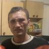 ДИМА, 34, г.Приморско-Ахтарск